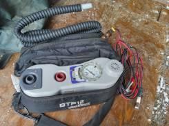 Электрический насос Bravo BТP 12