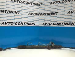 Рулевая рейка. Nissan Skyline, V35 VQ25DD, VQ25HR