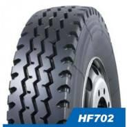 Ruifulai HF702, 10.00 R20