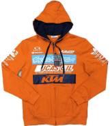 Толстовка  KTM