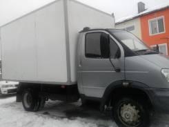 ГАЗ 2747, 2011