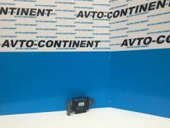 Блок управления abs. Mitsubishi: Chariot Grandis, Lancer, Mirage, Bravo, Colt Двигатели: 4D68, 4G13, 4G15, 4G92, 4G93, 6A11