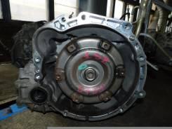 АКПП. Toyota Vitz, SCP10 1SZFE