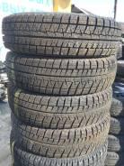 Bridgestone Blizzak Revo GZ, 145/70 R12