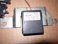 Антена Bluetooth Jaguar 9x43-19c024-aa