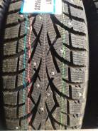Toyo Observe G3-Ice, 215/70 R16