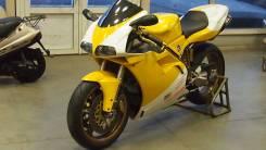 Ducati Superbike 748, 1998
