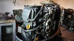 Продам лодочный мотор Honda 50л. с.