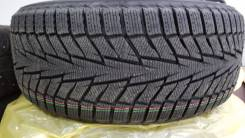 Hankook Winter i*cept IZ2 W616, 215/70R15