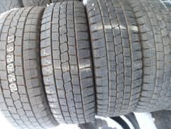 Dunlop, 205/70 R16 LT