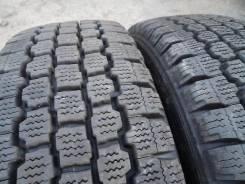Bridgestone, 205/70 R16 LT