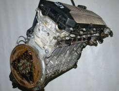 Двигатель в сборе. BMW 5-Series, E39, E60 BMW X5, E53 BMW 3-Series, E46/4, E46/5, E46/2, E46/2C, E46/3 M54B30, M57D30TU, M47D20TU, M54B25, M52B25TU, M...