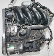 Двигатель Citroen RFT ХU10J4 2 литра