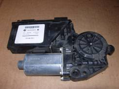 Моторчик стеклоподъемника двери Задний Правый VW Touareg 3D0959794C