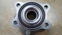 Ступица задня Nissan V36 / 370Z / FUGA / Infinity G35/37/25/FX35/FX37