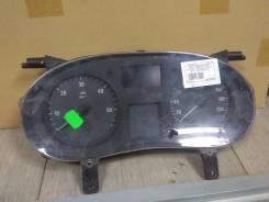 Панель приборов Renault Master/Opel Vivaro