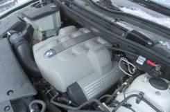 Двигатель в сборе. BMW 7-Series, E65 BMW X5, E53 N62B44