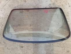 Заднее стекло Toyota Sprinter AE100