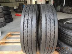 Bridgestone Duravis, 215/70R17.5