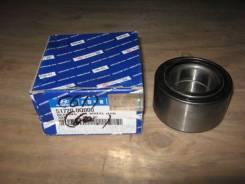 Подшипник передней ступицы 51720-0Q000, HD Avante