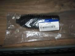 Пыльник рулевой рейки 57740-3X000, HD Avante