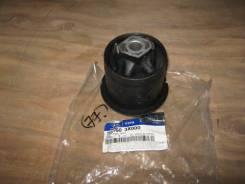 Сайлентблок задней балки 55160-3X000, HD Avante