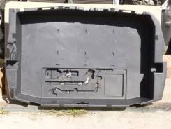 Продаю ванну под инструмент в багажник Toyota Prius Nhw 20