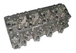 Головка блока Toyota Prado /Hiace /Regius 1KZ-TE -99 11101-69128 для п