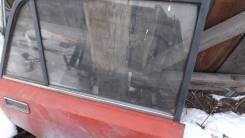 Дверь задняя правая 2107