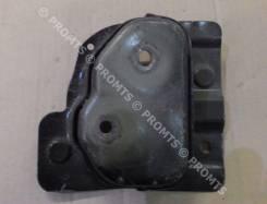 Кронштейн усилителя бампера переднего правый Geely GC6