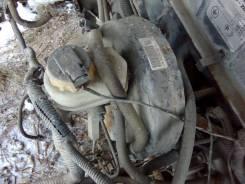 Вакуумный усилитель тормозов от Chevrolet Lanos