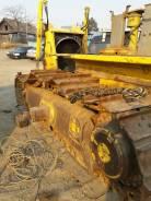 Продам бульдозер Каматцу D60P-12E