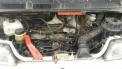 Fiat Ducato, 1994