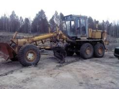 ДЗ 98, 2003
