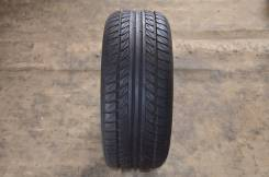 Gislaved Speed 506, 225/45 R17