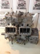 BRP Expedition TUV 600 HO SDI двиготель