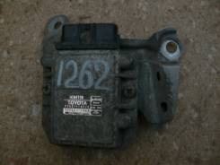 Катушка зажигания  (89621-16020) Toyota