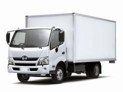 Международные АвтоПеревозки - Доставка грузов из Китая.