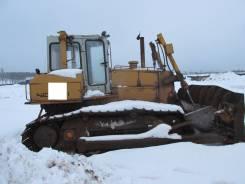 Четра Т11, 2006