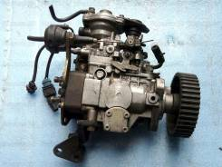 Насос топливный высокого давления. Kia: Bongo, Sedona, Carnival, K-series, Grand Carnival, Pregio JAC J3, nydl Hyundai Terracan Двигатели: J3, NYDLJ3