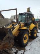 New Holland LB, 2005