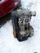 Двигатель в сборе. Лада 1111 Ока, 1111