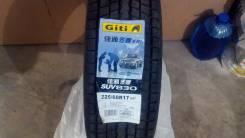 Giti GitiWinter 720, 225/60R17