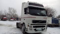 Volvo, 2000