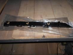 Кронштейн крепления бампера заднего правый Camry ACV40 52157-33010