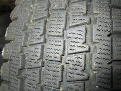 Bridgestone Blizzak Revo 969. зимние, без шипов, б/у, износ 10%