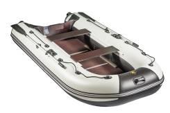Лодка ПВХ Ривьера 3200 СК