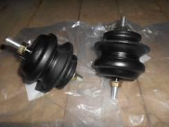 Подушки двигателя Toyota JZX90 1*1 12360-46050 12360-46060
