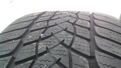 Goodyear UltraGrip Performance 2. Зимние, без шипов, 30 %