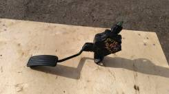Электронная Педаль газа акселератор Subaru impreza gh